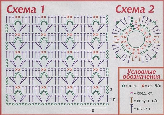 http://bysina.ucoz.ru/_pu/2/92205616.jpg