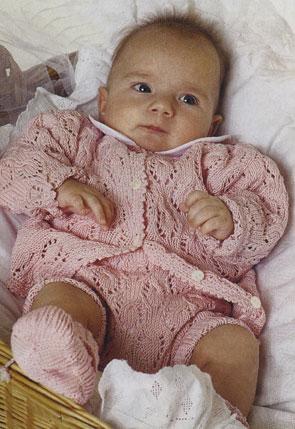 Сарафан для ребенка крючком схема фото 137