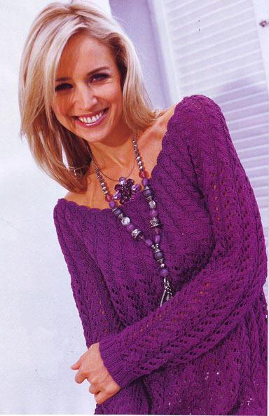 схемы вязания,вязание